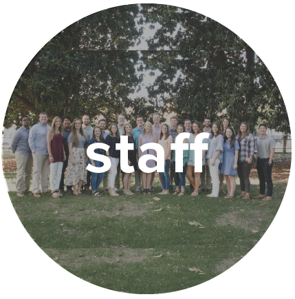 staff QL.png