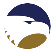 GSU EAGLE.png