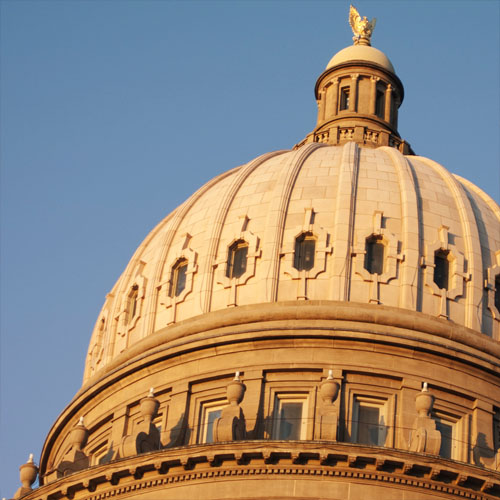 capitol_dome_500.jpg