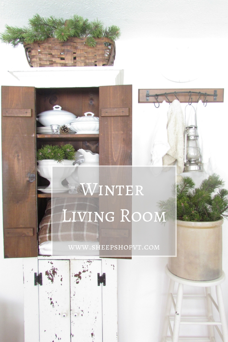 Winter living room.jpg