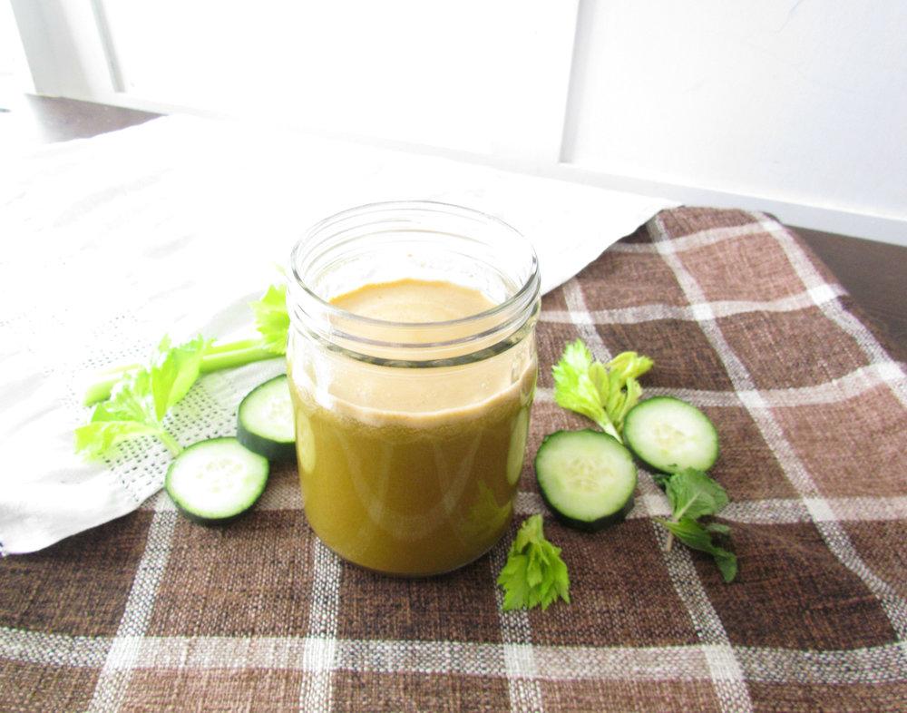 Gut-Healing & Immune-Boosting Green Juice.jpg