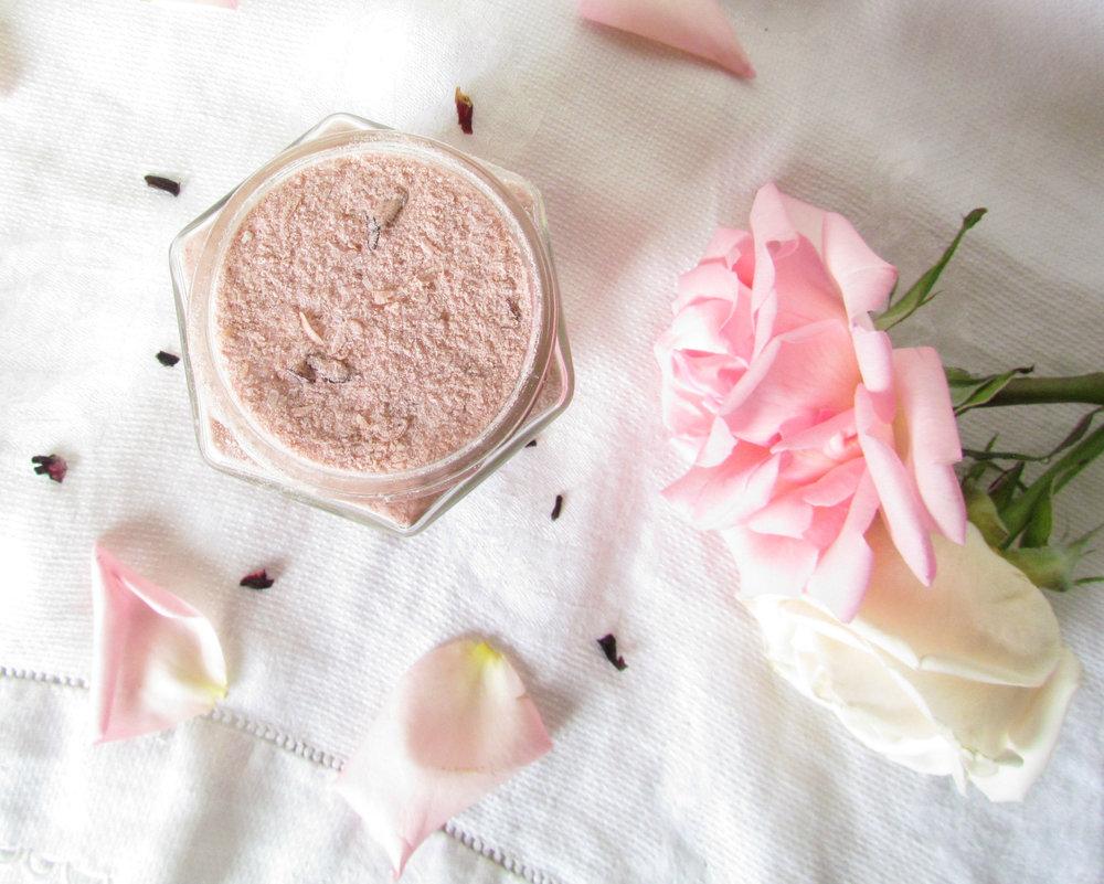 Soothing Rose Hibiscus Sheep Milk Bath Soak.jpg