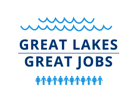 Great Lakes Great Jobs PAC