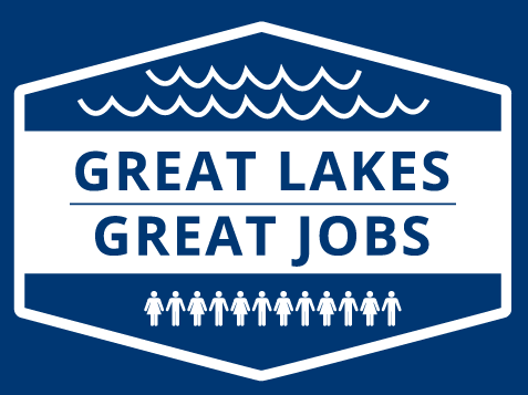 great-lakes-great-jobs-logo-final-white.png