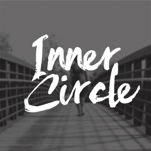 innercircle.png