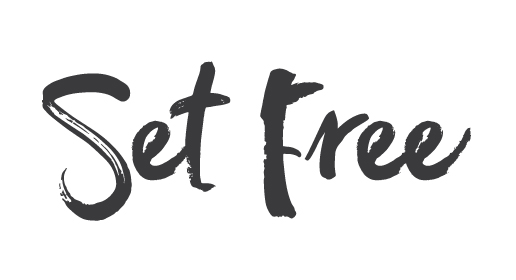 setfree-logo-grey.jpg