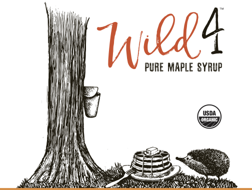 For more information on Wild4 products, please contact  sales@wild4.com
