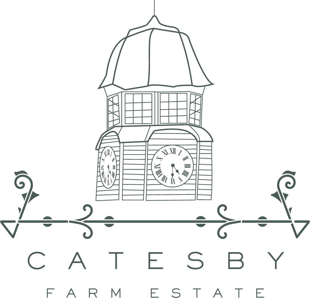 Catesby Farm Estate
