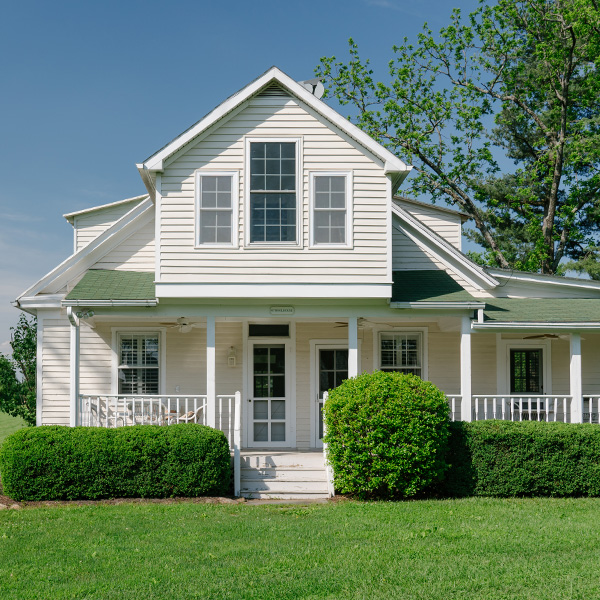 Catesby-Home-School-House.jpg
