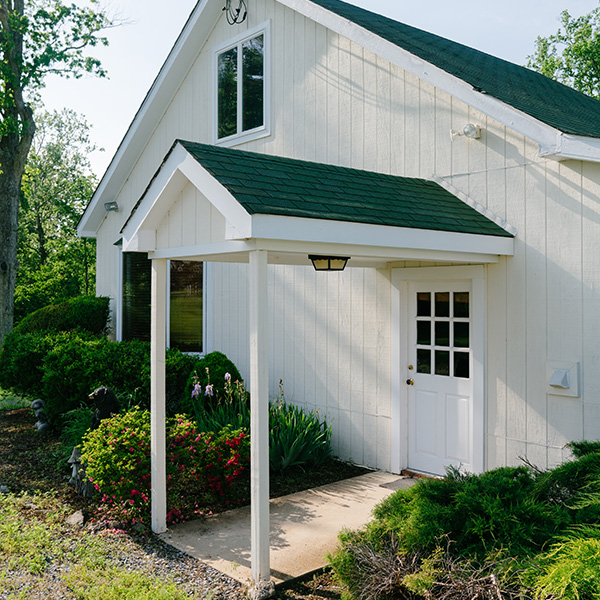 Catesby-Home-Hunters-Lodge.jpg