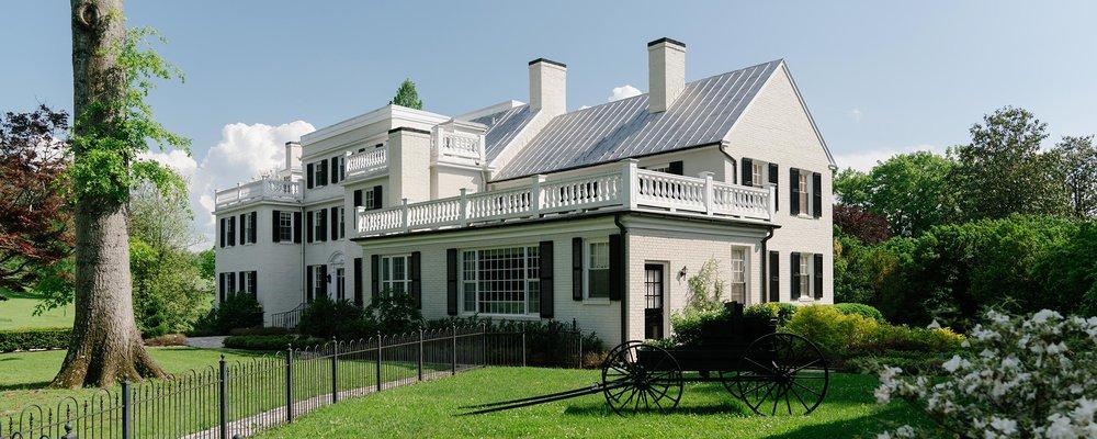 Catesby-Home-Manor-House.jpg