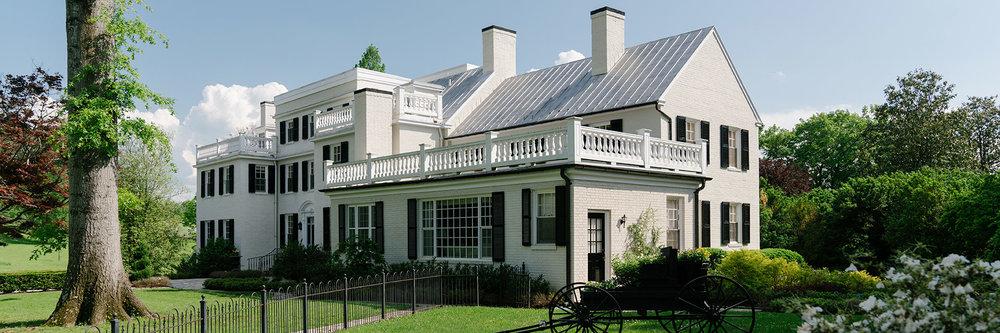Catesby-Manor-House-Hero.jpg
