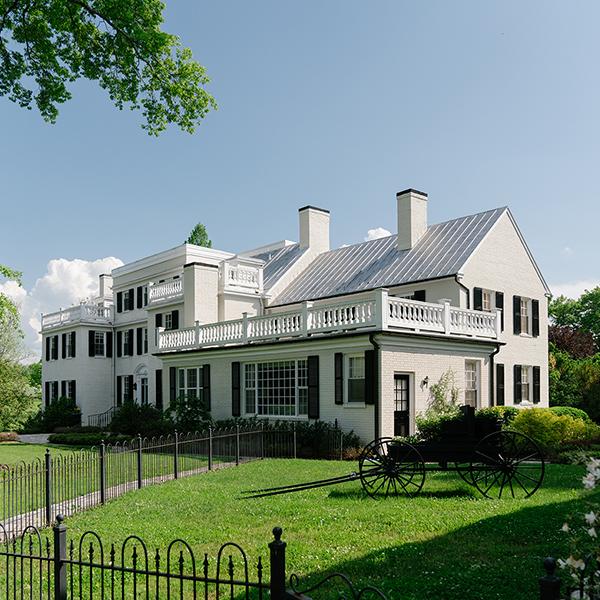 Catesby-Home-Manor-House-Square.jpg