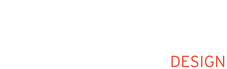 Algar Developments Inc.