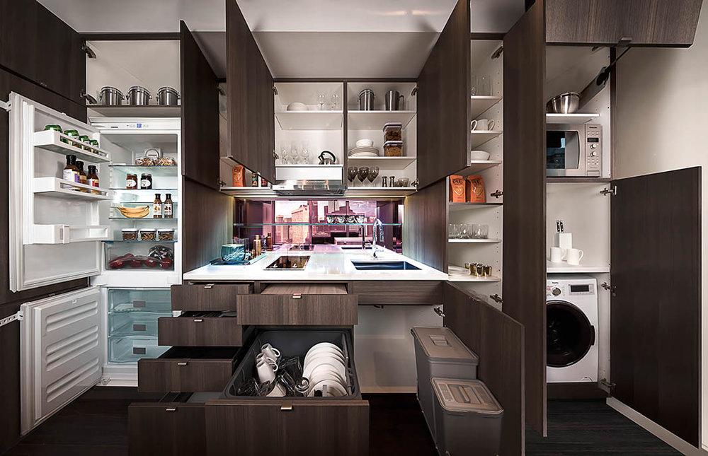 SMART HOUSE  (2 of 10)_LR.jpg