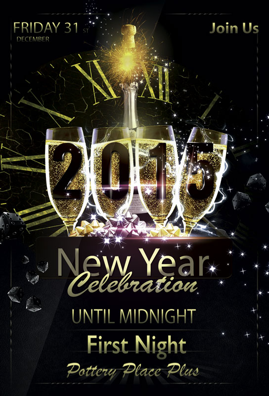 New-Year-Celebration-Event-copy.jpg