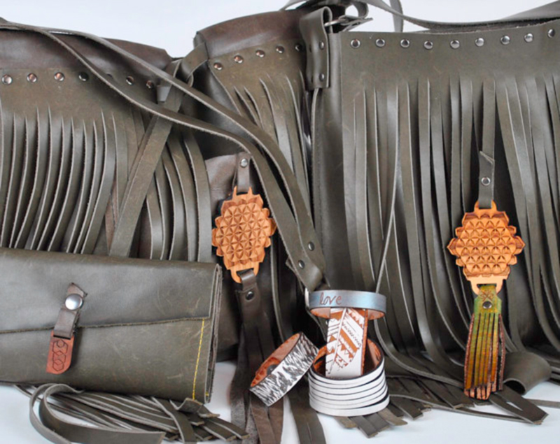 Schubert-leather-fringe-bag-plus
