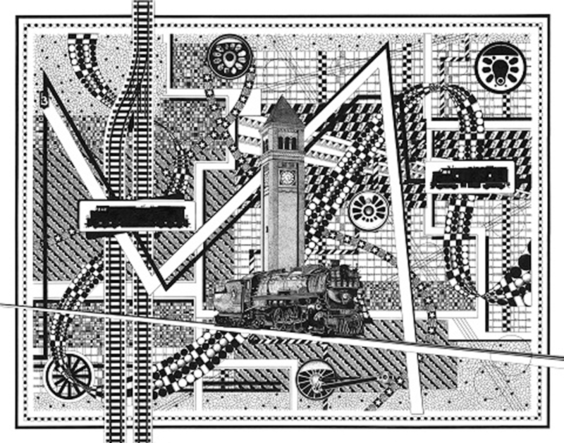 Spokane-Clock-Tower-Steam-Engine-jpeg2.jpg