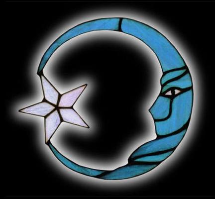 ContoisReynolds_Moon&Star_PPP-WebPic.jpg