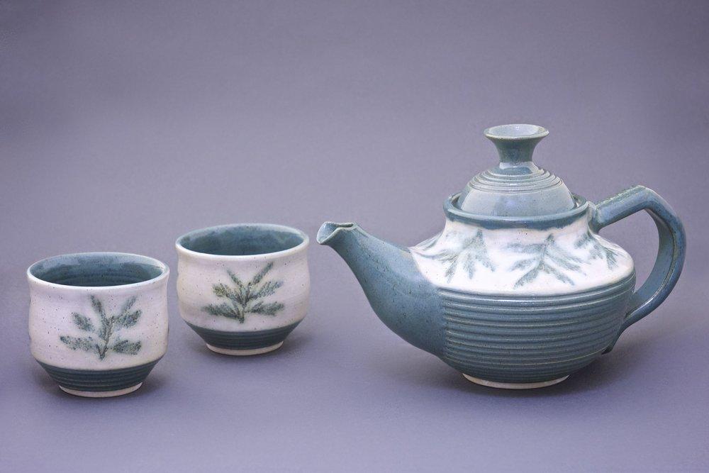 Teapot & Cups DGP DSC_7264[586].jpg