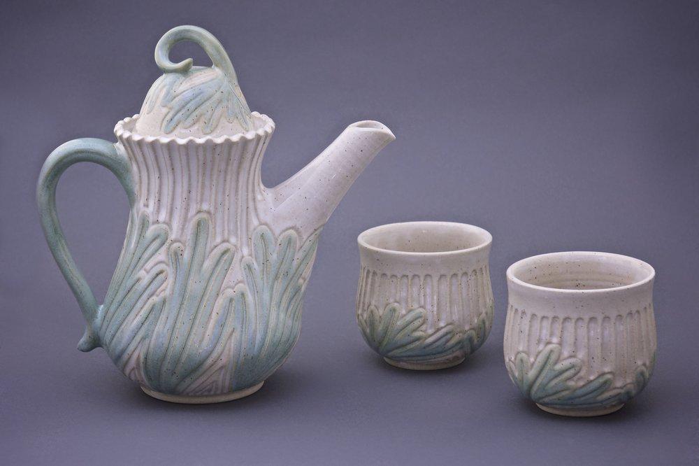Teapot & Cups GL DSC_7272[566].jpg
