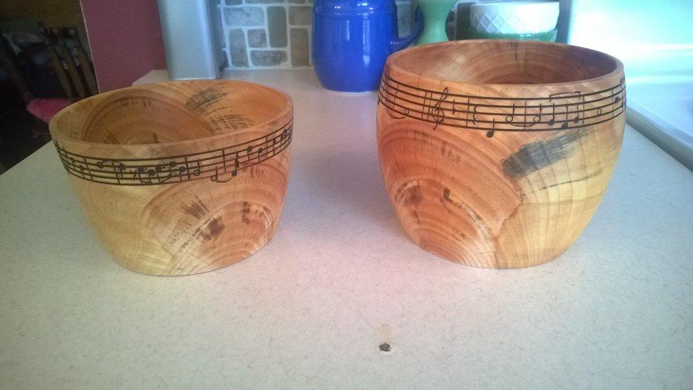 Pine Music.jpg