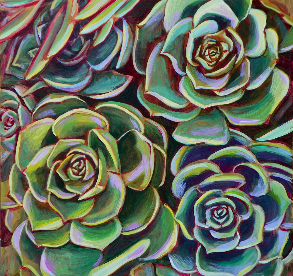 4 Succulents for web.jpg