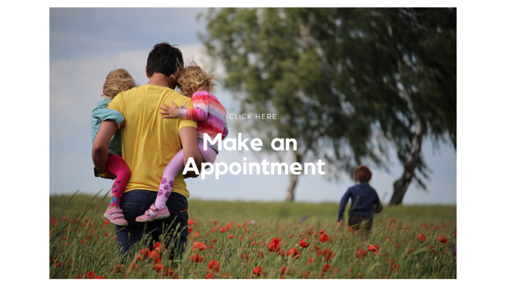 Make an Appointment (2).png