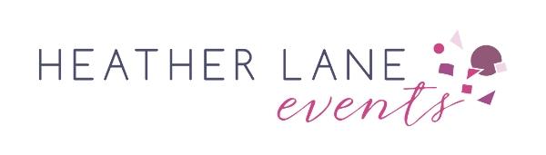 Heather Lane Events_Color.jpg