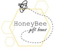 HoneyBeeGiftBoxes.jpg