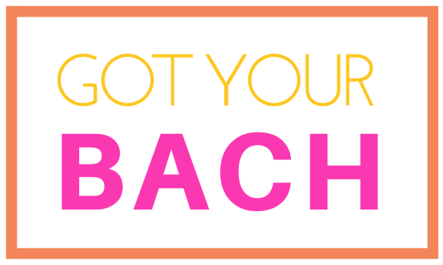 Got Your Bach