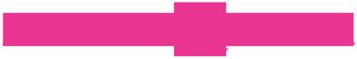 M&L-logo-2015-for-website.png
