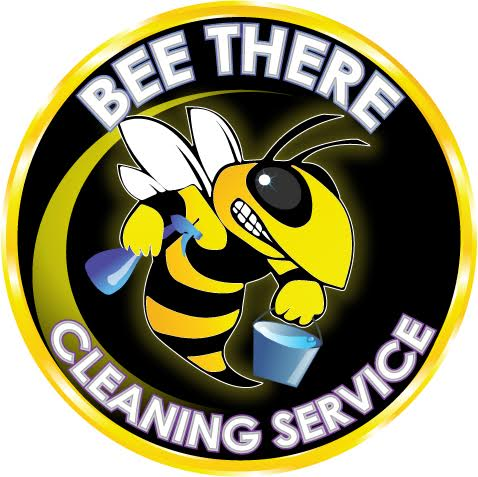 Bee There Cleaning Service