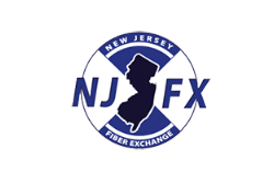 logo-entity-njfx.png