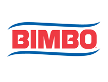 bbu-_0006_bimbo.png