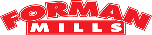 Forman_Mills_Logo.small.png