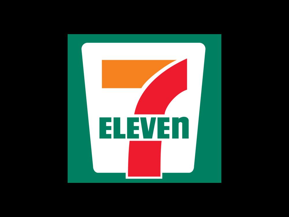 7_eleven_brand_logo_1404953661_9277.png