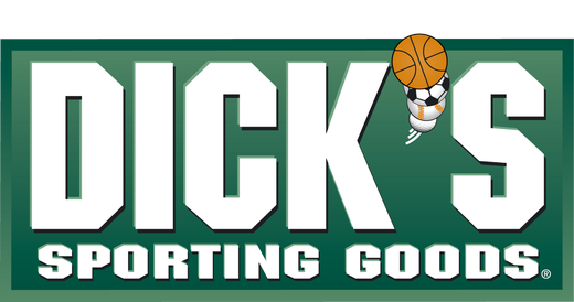 dicks-sporting-goods-logo.png