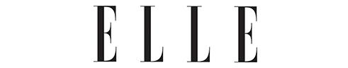 Cosmydor organic cosmetics in Elle