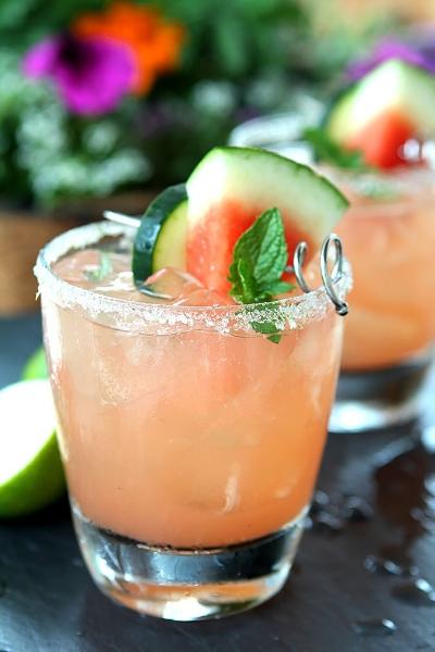 firecracker-cucumber-watermelon-3-2-min.jpg