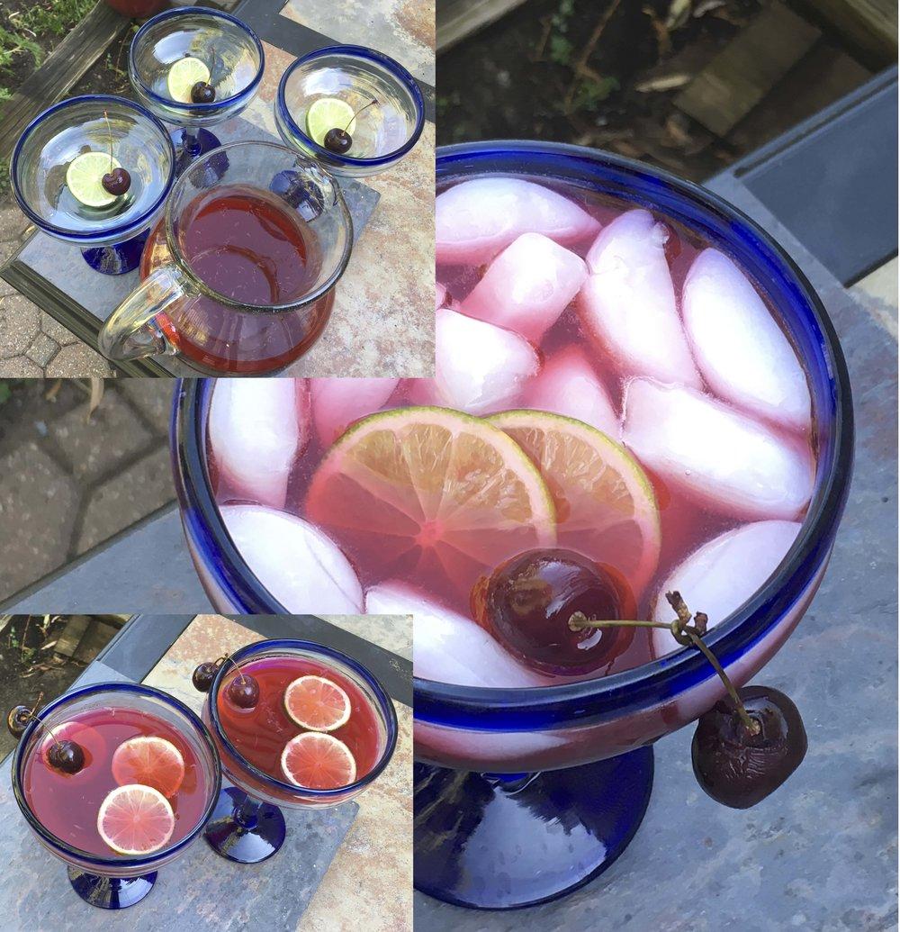 Cherry Margarita Pics-min.jpg