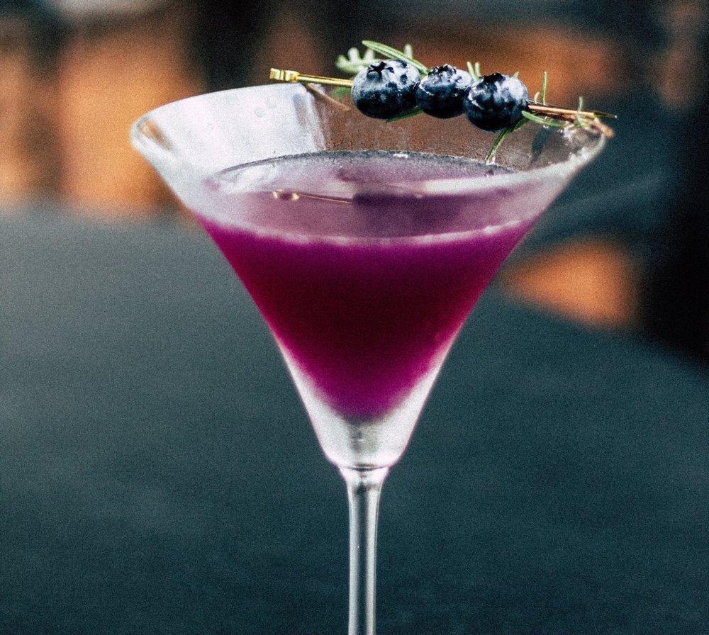 PurpleCocktail-min.JPG