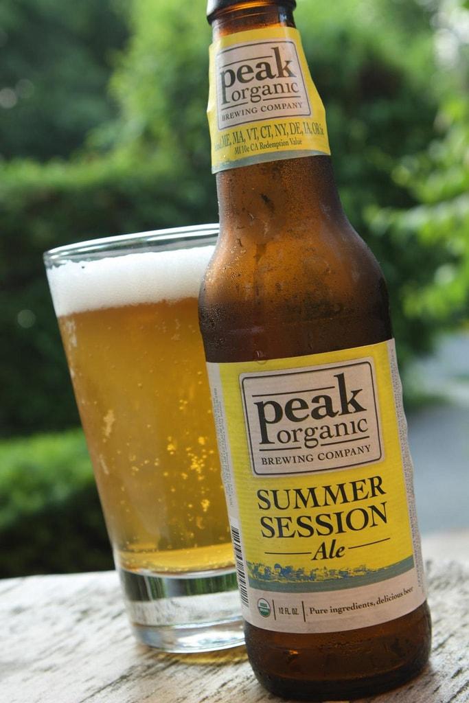 peak organic summer session-min.JPG