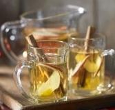 mulled pear cider-min.jpg