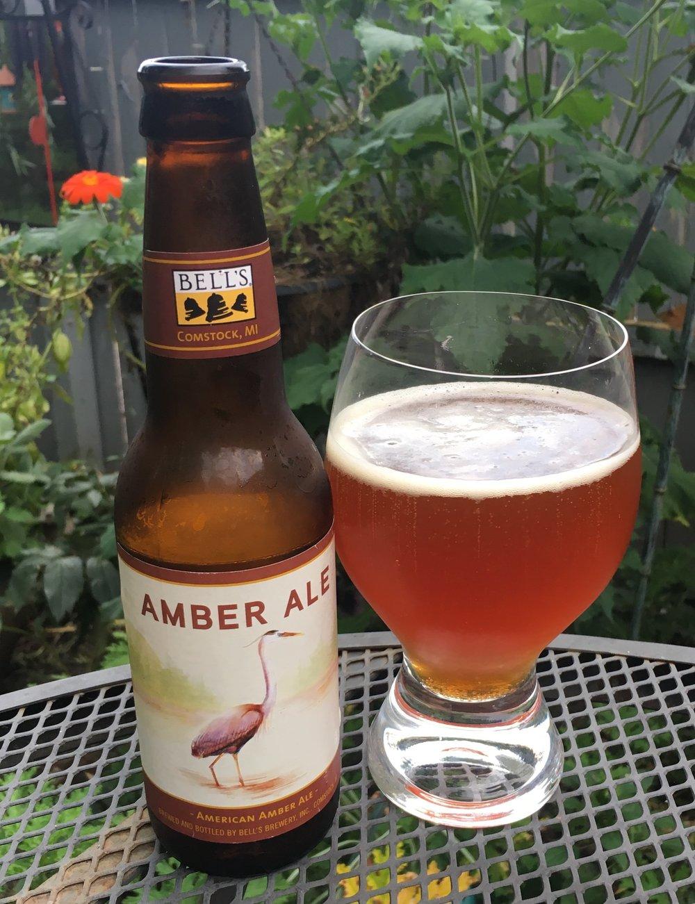 Bell's Amber Ale-min.jpg