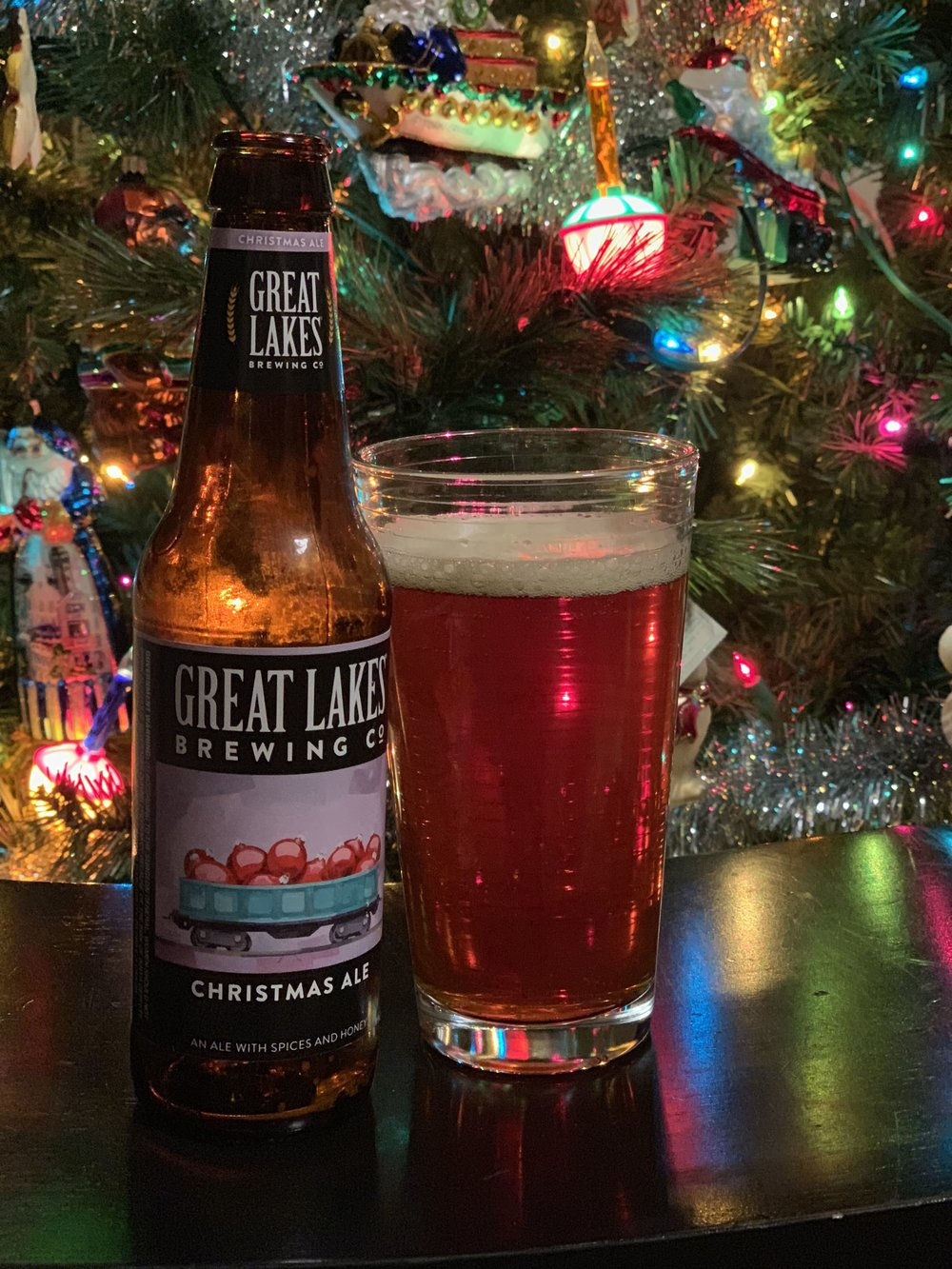 great lakes christmas ale-min.jpg