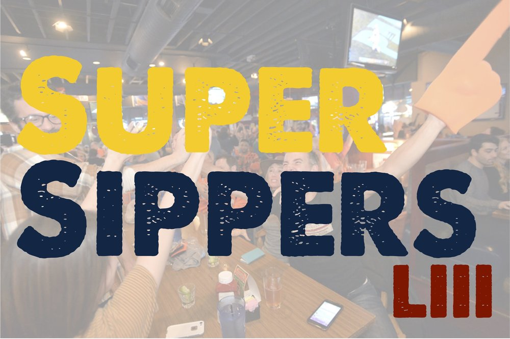 super sippers-min.jpg
