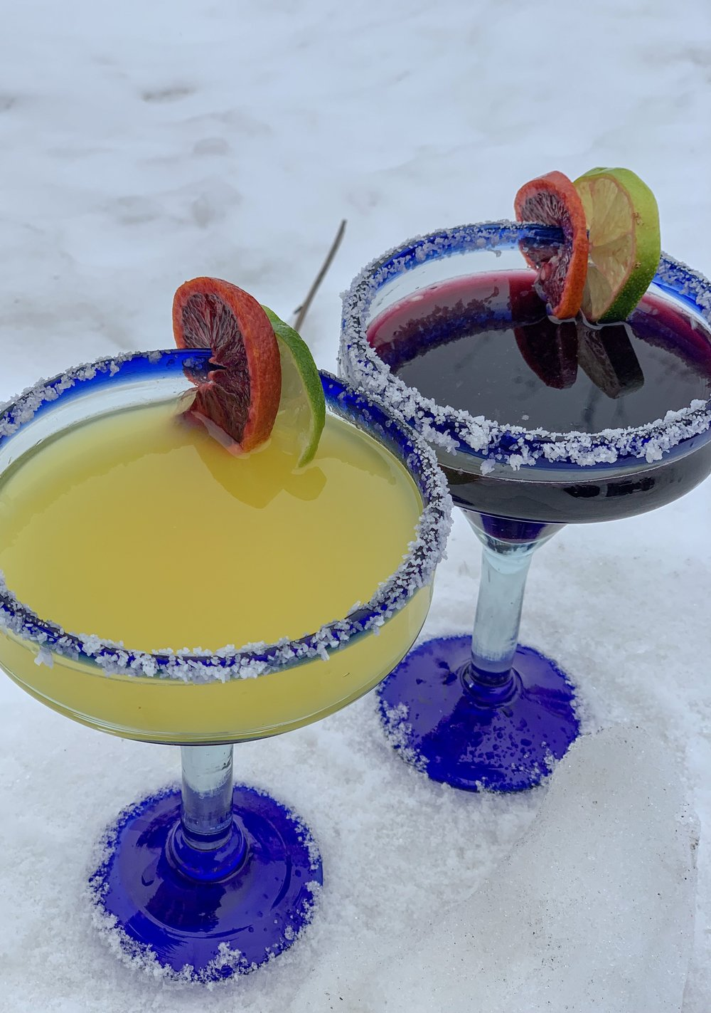 Pineapple and PomBlue Margaritas-min.jpg
