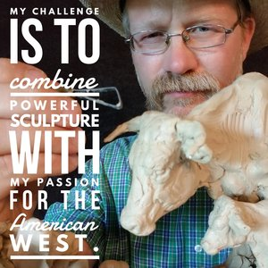 My Challenge web.jpg