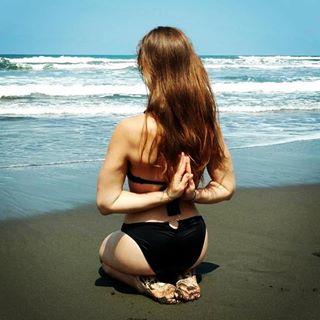 Costa Rica Beach.jpg